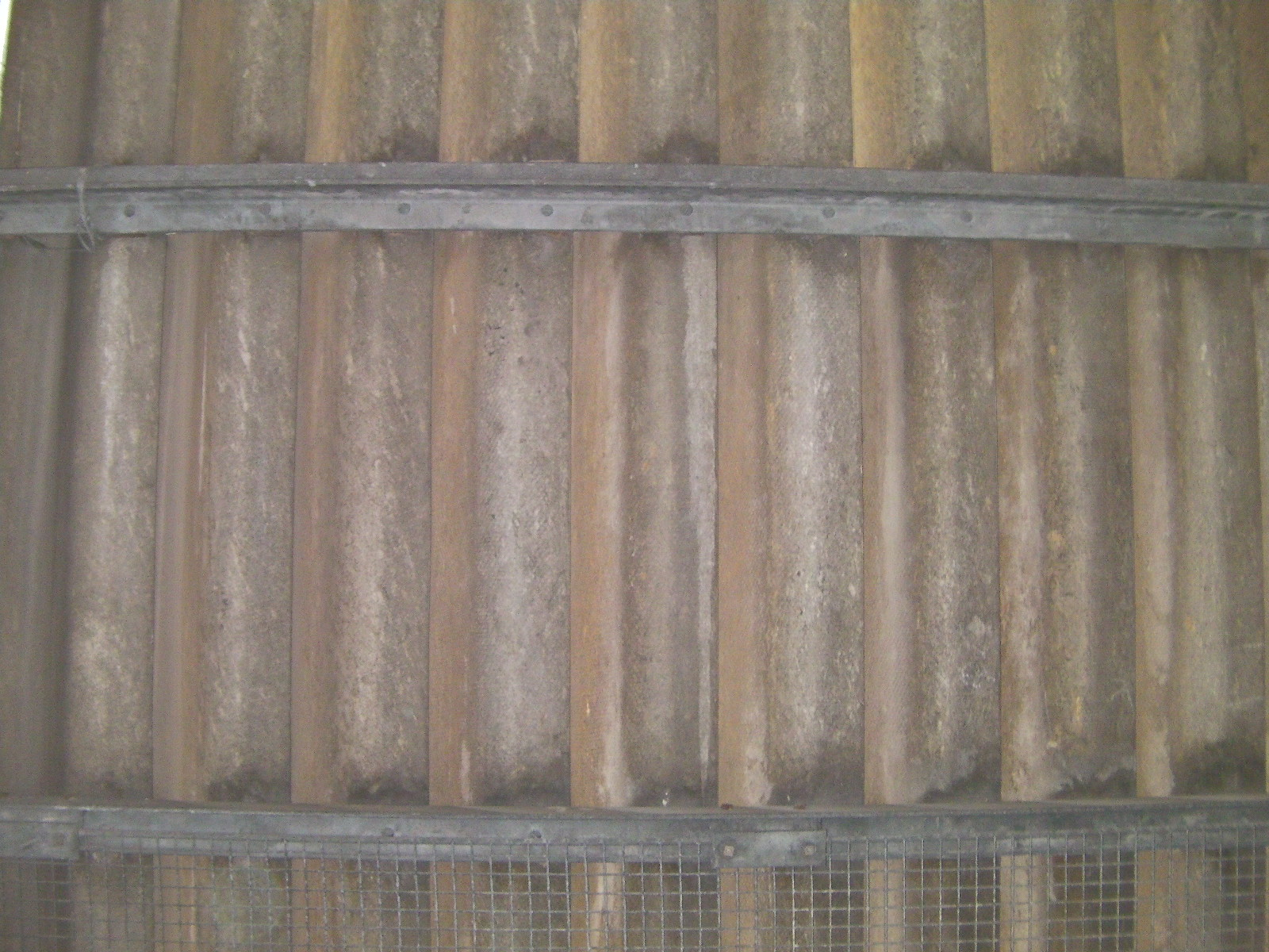 asbestos-containing-cement-wall-panels