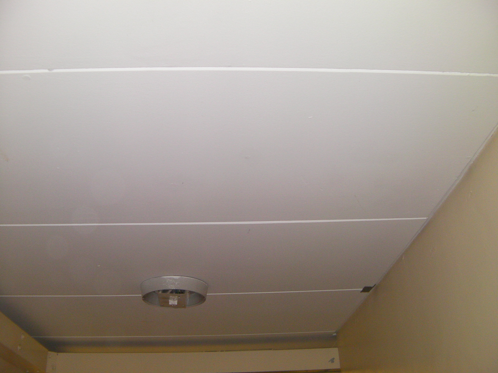 asbestos-insulation-boarding-ceiling-tiles